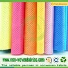Hotsale PP não - tecido de fabbric sb
