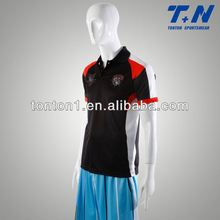 dry fit soccer youth soccer uniforms sets