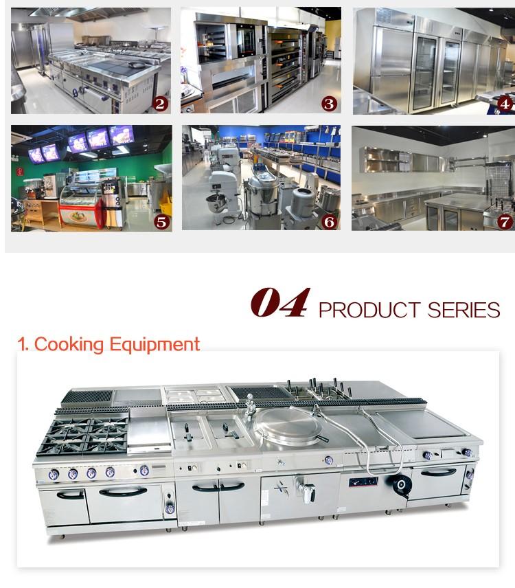 shinelong-restaurant-hotel-kitchen-equipment_04.jpg