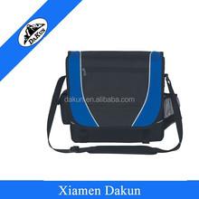 wholesale briefcase, document bags, laptop handbag DK14-2484/Dakun