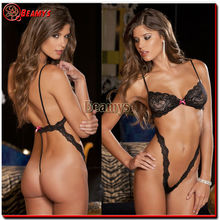 New high fashion lingerie pictures of seamless underwear
