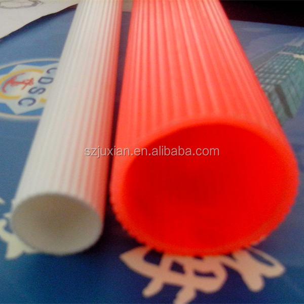 25mm tubo quadrado tubo de pvc r gido pl stico abs tubos - Tubo plastico rigido ...