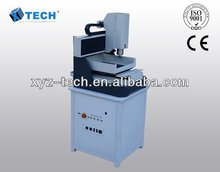 mini lathes for sale/cnc carving equipment 360*360(14*14'') -- agents wanted in Russia