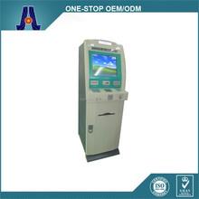 booth kiosk design,mobile kiosk design (HJL-6002)