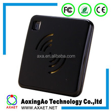 Personal Remote Key Finder Bluetooth Tracking Locator For Luggage Cellphone