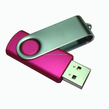 Factory direct supply different types usb flash for wholesale