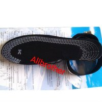 NEW GENUINE7.4V HEATED INSOLES MOTORCYCLE SCOOTER HANG GLIDER FISHING ETC