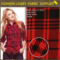 bandung textile jean fabric denim