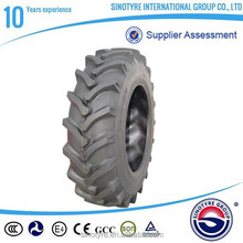 dubai wholesale 16/70-20 tractor tires used farm tractor china manufacture
