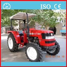 2015 de alta qualidade fábrica usado mini kubota tractor