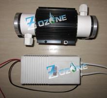 220V/110V 5g/h Ozone Generator, 5g/h ceramic ozone generator tube