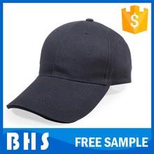 high quality cheap golf hat , wholesale golf flat cap winter