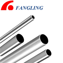 300 series astm stainless heat pipe manufacturing