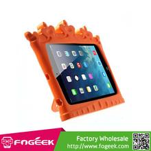 Frame design For iPad Mini Shockproof EVA Foam W/ Kickstand Cover