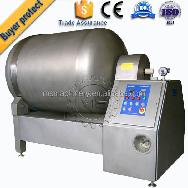 Meat Marinator Tumbler Marinator For Meat