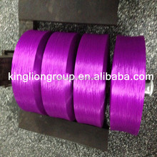 High quality pp rope / twine at low price