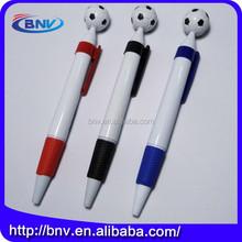 Hwan office use China professional 1.0mm baseball pen
