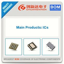 (Diode Supply) Schottky Diodes & Rectifiers SIC SCHOTTKY DIODE 1200V 7.5A C4D08120A