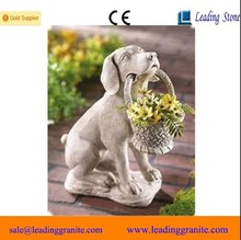 animal stone carving,sculpture,statue for park,garden,plaza