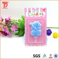 pillar candle/prayer candles jesus/color for paraffin wax