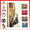 Women Canvas Tote Bag Casual Handbag Shoulder Bag Messenger Bag