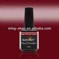 no084 sloomey uñas de gel uv de color de la mezcla 120 lámparas led para las uñas