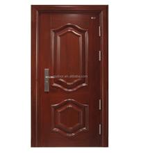 exterior position stainless steel door latest security doors design