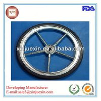 Hot Sale wheel barrow toy