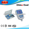 /product-gs/sx711-ph-mv-meter-with-lcd-screen-1590842936.html
