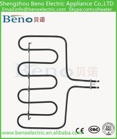 toaster bbq grill electric heating element for Oven