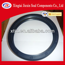 Good Structure Rubber Oil Seal/ Oil Seal Factory in China
