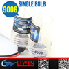 LW Single Beam H1C Hid Xenon Bulb hid xenone kit For Motorcycle
