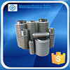 high pressure flexible heating pipe expansion joint