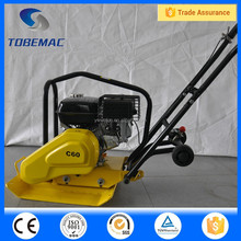 TOBEMAC C60 plate compactor parts for sale