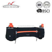 high quality customized Hydration pack