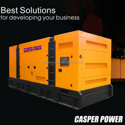 Factory! Generator Price in Pakistan