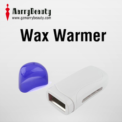 New style roll-on depilatory wax heater (100ml) paraffin wax buy