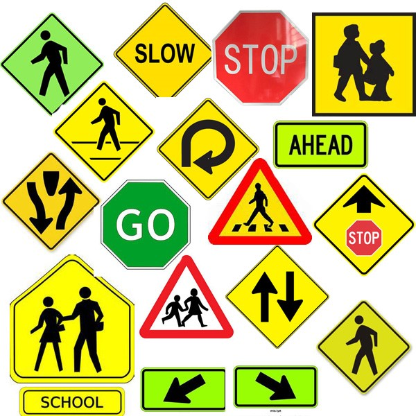 International Standard Road Traffic Safety Signs  Buy. Smoke Infographic Signs. Non Verbal Signs Of Stroke. Flea Market Signs Of Stroke. Signature Drink Signs Of Stroke. Floral Signs. Wet Signs. Scan Signs Of Stroke. Workup Signs