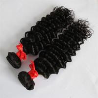 Cheap Unprocessed Virgin Hair In Dubai, Grade 7A Filipino Virgin Hair