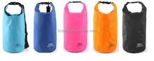 500D Trapaulin ocean pack Waterproof Dry bag