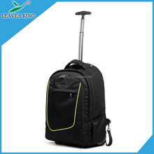 supply all kinds of cheap luggage bag,custom fitted luggage bags