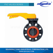Good quality sell well one way plastic valve