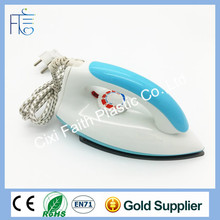 Wholesale vertical Plastic multi function steam iron with boiler By China Electric National Iron