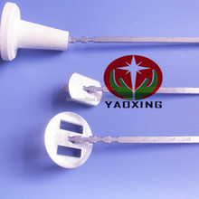 anchor bolt manufacturers anchors for refractory high-temperature anchor