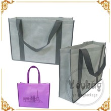 Promotional gifts non woven grocery bags,promotional items grocery printed bags,pp non woven grocery bag