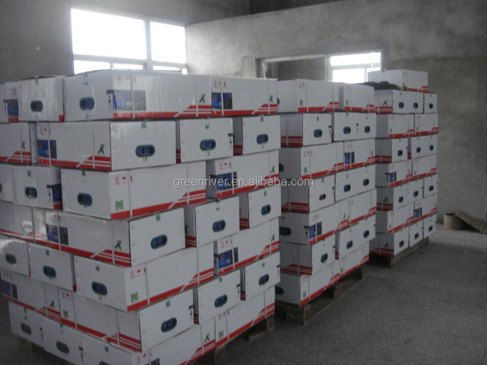 Abamectin 95%Tech 1.8%EC 3.6%Ec 5.4%EC insecticide 71751-41-2