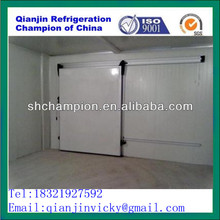cold storage room price for keeping fresh
