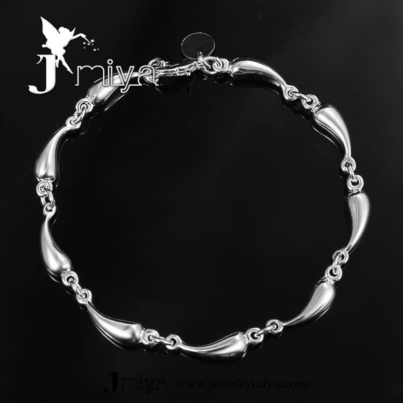Plus Size Bangle Bracelets Casual Design Plus Size Bangle