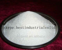 Bentonite for iron ore pellets binder from China