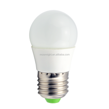 E14 3w 6w 600 high lumen led bulb light 120v 240v